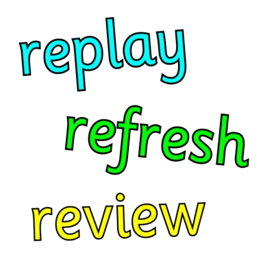 re- prefix worksheets and resources