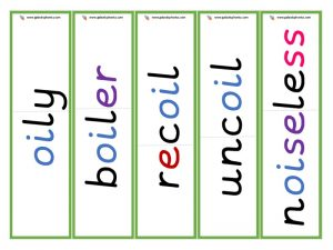 oi root word cards (other)