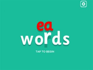 ea interactive anagrams game