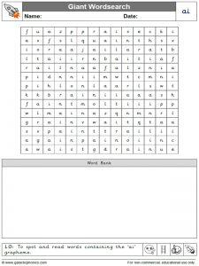 ai giant wordsearch (no word bank)