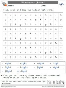 igh wordsearch (easier)
