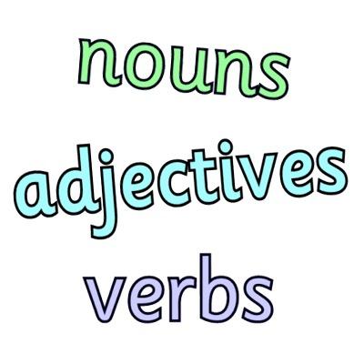 Word Types