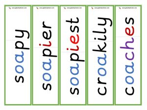 oa root word cards (other)