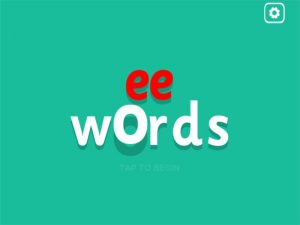 ee interactive anagrams game