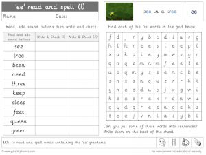 ee read and spell worksheet (1)