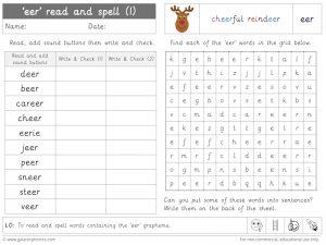 eer read and spell worksheet (1)